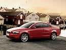 Volvo upravilo ceníky: Bezpečí je nyní díky silné koruně dostupnější