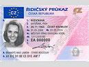 Řidičák na zkoušku: pohled ministerstva dopravy