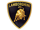 Lamborghini hlásí nárůst prodeje o 30 % (výsledky za 1. pololetí)
