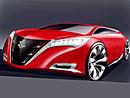 """Suzuki Kizashi: """"Znamení"""" změny"""