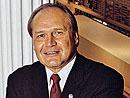 Chrysler bude řídit Bob Nardelli