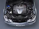 Mercedes-Benz E 300 Bluetec na českém trhu za 1,41 milionu Kč