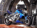 Yamaha připravila akční nabídku pro FZ1, FZ1-GT a MT-03