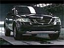 Video: Saab 9-7X Aero – ze stíhačky na SUV za 16 sekund