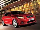 Kia prodala v ČR za 14 let 30 tisíc aut