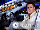 Autosalon Frankfurt 2007: reportáž Roadlook TV