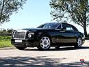 Spy Photos: Velké kupé značky Rolls-Royce. Studie 101EX už je připravena do výroby (nové fotografie)