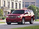 Velká SUV u GM zřejmě definitivně skončí