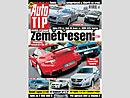 Auto Tip č.20: Ferrari F430 Scuderia a Pordche 911 GT2 - ve jménu rychlosti