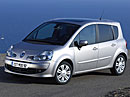 Renault Grand Modus a facelift pro Modus: modulární oživení