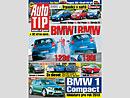 Auto Tip č.21/2007: Za volantem Audi A4
