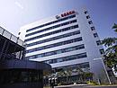 Bosch pomůže značce Hyundai na technický vrchol
