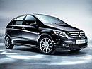 První čtvrtletí bylo pro Mercedes-Benz Cars v ČR opět rekordní
