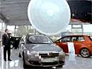Dacia Logan MCV v Německu: útok na pozice Passatu? (video-reklama)