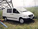 Daimler: Stla��me emise u�itkov�ch voz� je�t� v�ce