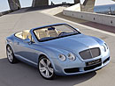 Bentley: okřídlené B (+české ceny)