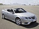Test bezpečnosti sedadel: Audi, BMW a Saab potvrdily dobré výsledky i mezi kabriolety