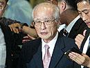 Zakladatel Daewoo Group odsouzený na 10 let byl omilostněn