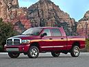 Daimler a Chrysler dostali rekordní pokutu za překračování emisních norem v USA