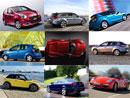 Automobilový rok 2008: Přehled nejdůležitějších událostí