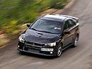 Velký přehled automobilových novinek pro rok 2008 (3.díl, od Mitsubishi po Volvo)