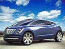 Chrysler uzavře designérské studio v Kalifornii