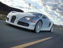 Marko: Budúcnosť Bugatti (Návrat ku koreňom)