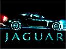 Video: Jaguar XKR-S – nejrychlejší britská kočka