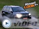 Roadlook TV: Mercedes-Benz GL - symbolické vítězství