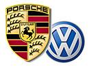 Porsche bude jednou z 10 značek skupiny Volkswagen, nový plán počítá s vytvořením společného koncernu