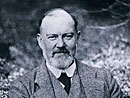 Před 145 lety se narodil automobilový konstruktér Henry Royce