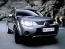Video: Mitsubishi Outlander – všestranné SUV