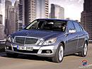 Automobilové novinky v roce 2009: Velký přehled (2. díl, Fiat až Mercedes-Benz)