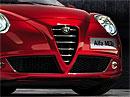 VW chce koupit Alfu Romeo, ale Fiat nechce prodat