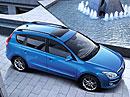 Hyundai i30 CW: ceny na českém trhu