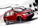 Video: Dodge Journey – všestranný rodinný crossover
