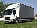 Pony Fantasy: nové české nástavby pro nákladní Renaulty, DAFy a Volva