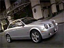 Video: Jaguar S-Type – loučení s retrodesignem