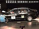 Euro NCAP: Škoda Superb – druhá Škoda s pěti hvězdami + video