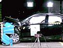 Euro NCAP: Audi A4 získalo 5 hvězd (+ video)