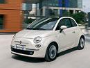 Bosch: Technika start/stop pro motory vozů Fiat 500 a Kia Cee'd v roce 2009