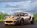Lotus Eco Elise: jde to i jinak