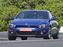 Volkswagen Scirocco: automobilka vydává knihu