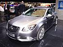 British International Motorshow 2008: Fotogalerie z výstaviště
