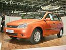 Renault a AvtoVAZ plánují v Togliatti výrobu 900 tisíc aut ročně