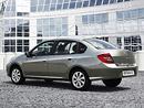 Český trh v listopadu 2011: Renault Thalia vede pořadí importovaných malých aut