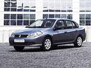 Renault Thalia: S vánoční slevou už za 174.900,- Kč, turbodiesel za 239.900,-Kč