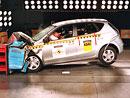Euro NCAP: i30 je první pětihvězdičkový Hyundai, na druhý pokus