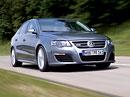 Volkswagen Passat R36 končí, nový Passat přijde ještě letos
