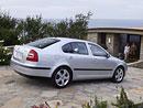 Škoda Octavia Edition 08 v.2.0: Ceny Octavií klesly o dalších 30 až 50 tisíc, nyní začínají od 369.900,- Kč